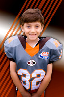 20150823_Gilroy_Browns_0004