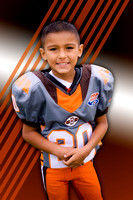20150823_Gilroy_Browns_0022