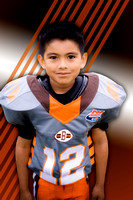 20150823_Gilroy_Browns_0032