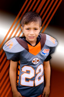 20150823_Gilroy_Browns_0057