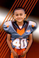 20150823_Gilroy_Browns_0062