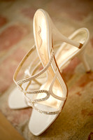 20101002_Guibert_Wedding_D700_0014