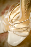 20101002_Guibert_Wedding_D700_0013