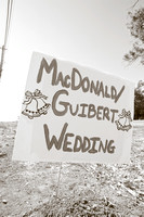 20101002_Guibert_Wedding_D700_0003