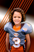 20150823_Gilroy_Browns_0001