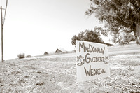 20101002_Guibert_Wedding_D700_0002