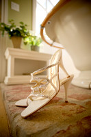 20101002_Guibert_Wedding_D700_0012